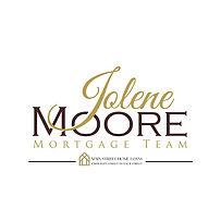 Jolene Moore_MSHL Logo.jpg