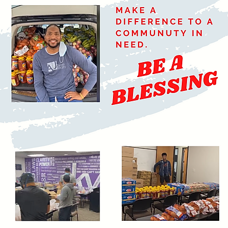 bE A BLESSING (1).png