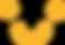 黄色スマイル.png