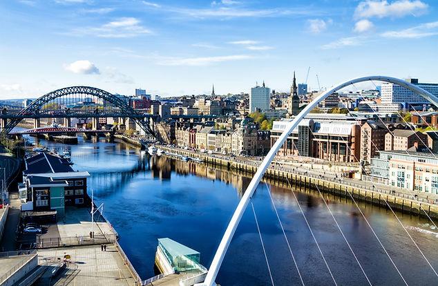 Newcastle_edited.jpg