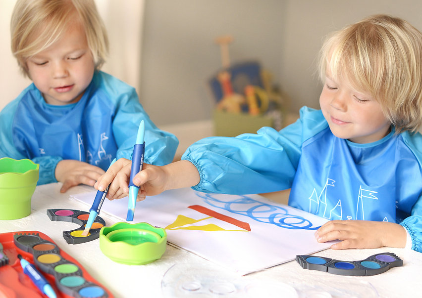 Kreative børn 201203.jpg
