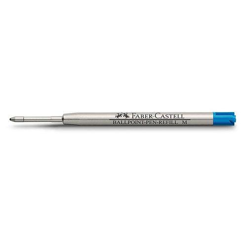 Standard refill til kuglepen M. Vælg farve