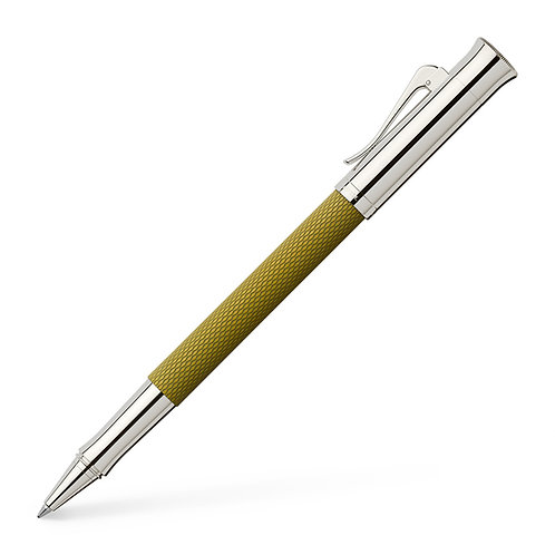 Rollerball pen. Vælg farve***