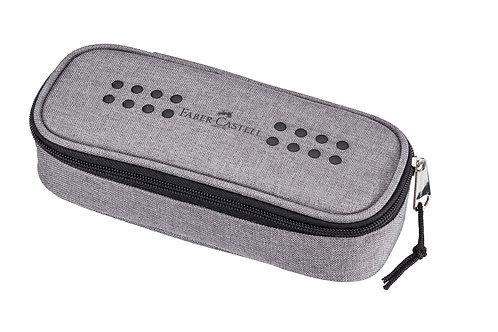 Faber-Castell penalhus i Grip design