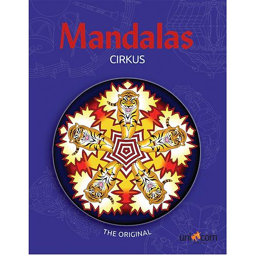 Malebog Mandalas, Cirkus