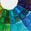 Thumbnail: Akvarelblyanter, gavesæt med 36 ass. vandskål og pensel