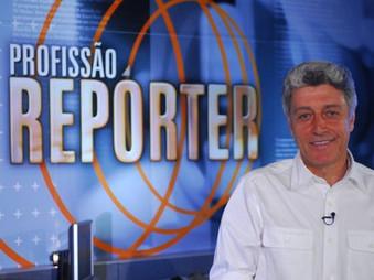 Carta ao Sr. Caco Barcelos (Profissão Repórter)
