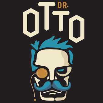 Rock'n'Beer: Dr. Otto