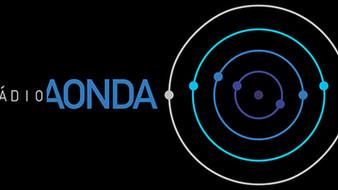 Conheça a rádio AONDA!