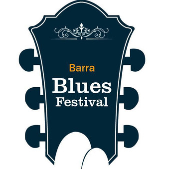 Barra Blues Festival