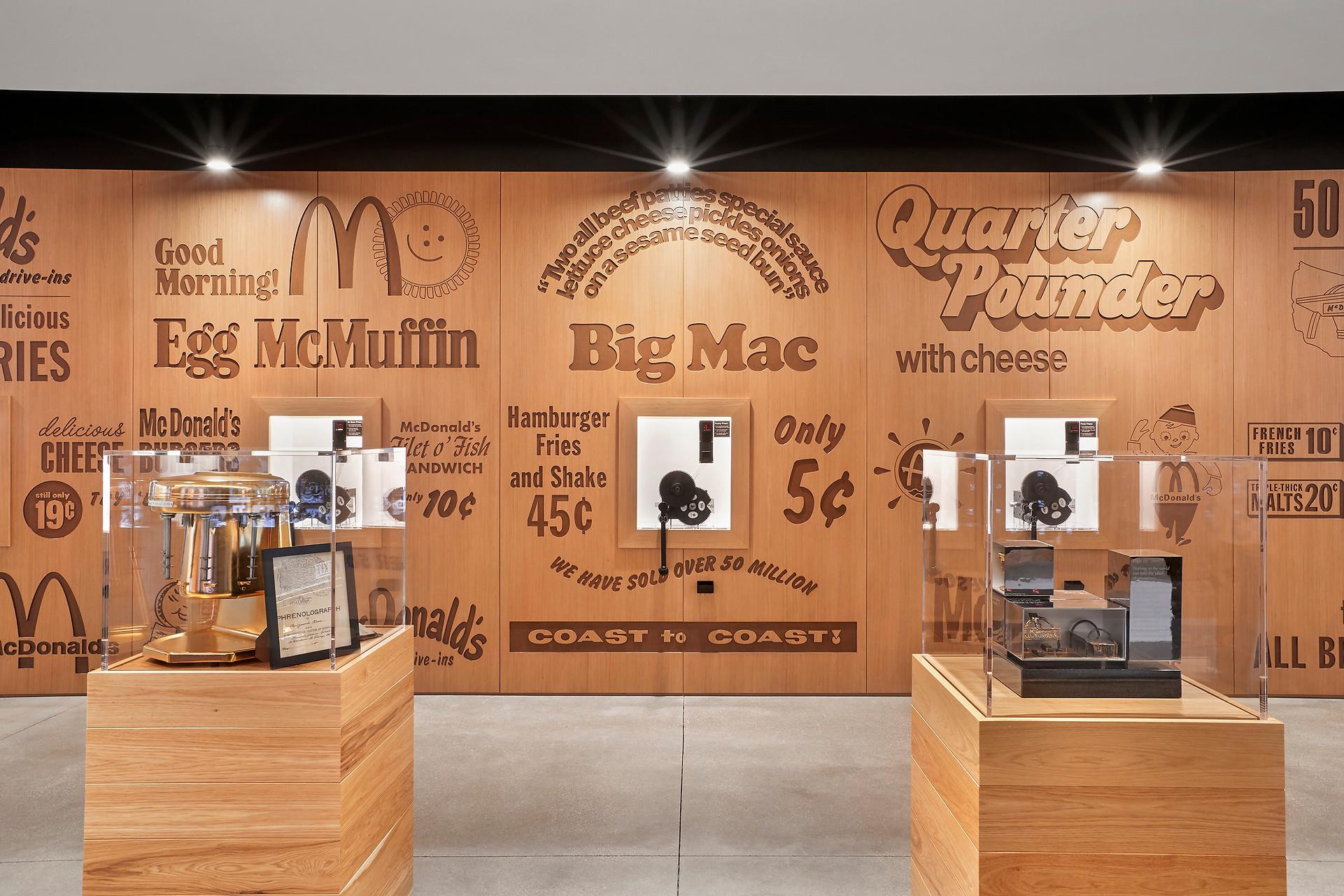 O+A_McDonalds_Shoot2_0076.jpg