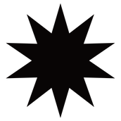 icon-20.png