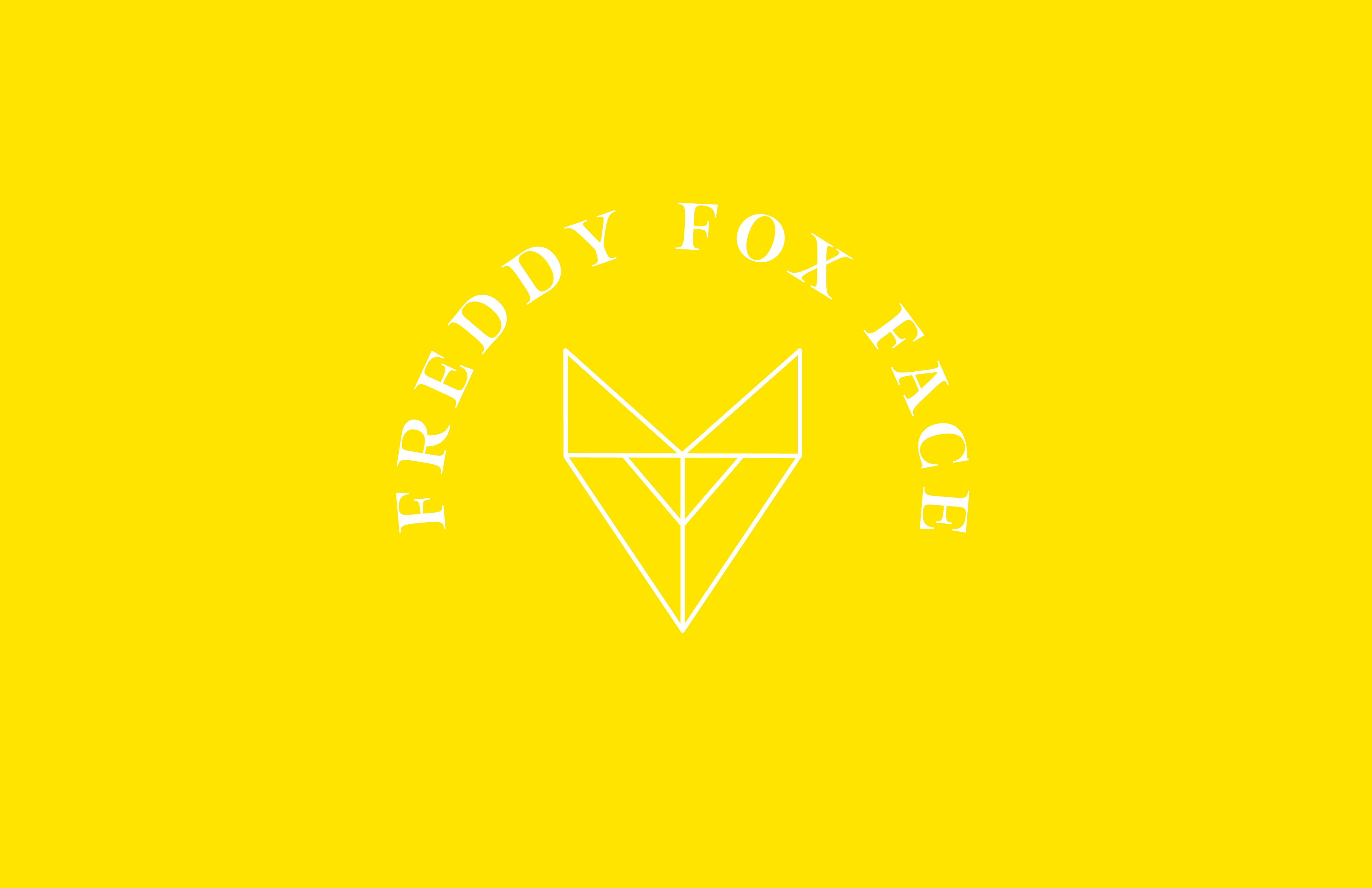 logo-04-04