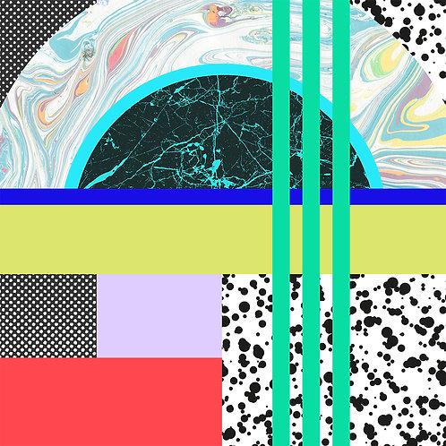 Terra Remix V