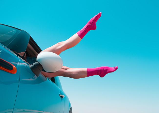 women-s-pair-of-pink-socks-1117485.jpg