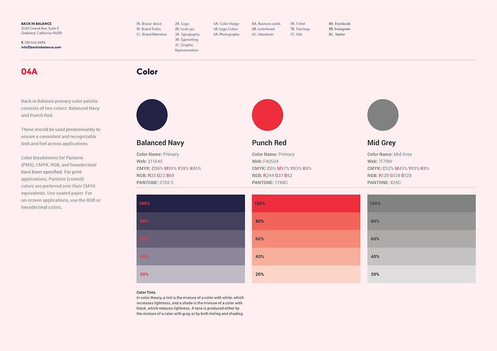 BAck_in_Balance_Brand_Guidecolor-01.jpg