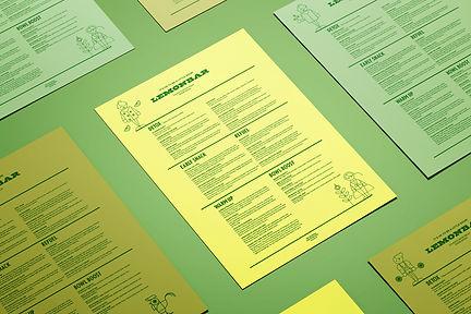 menus2.jpg