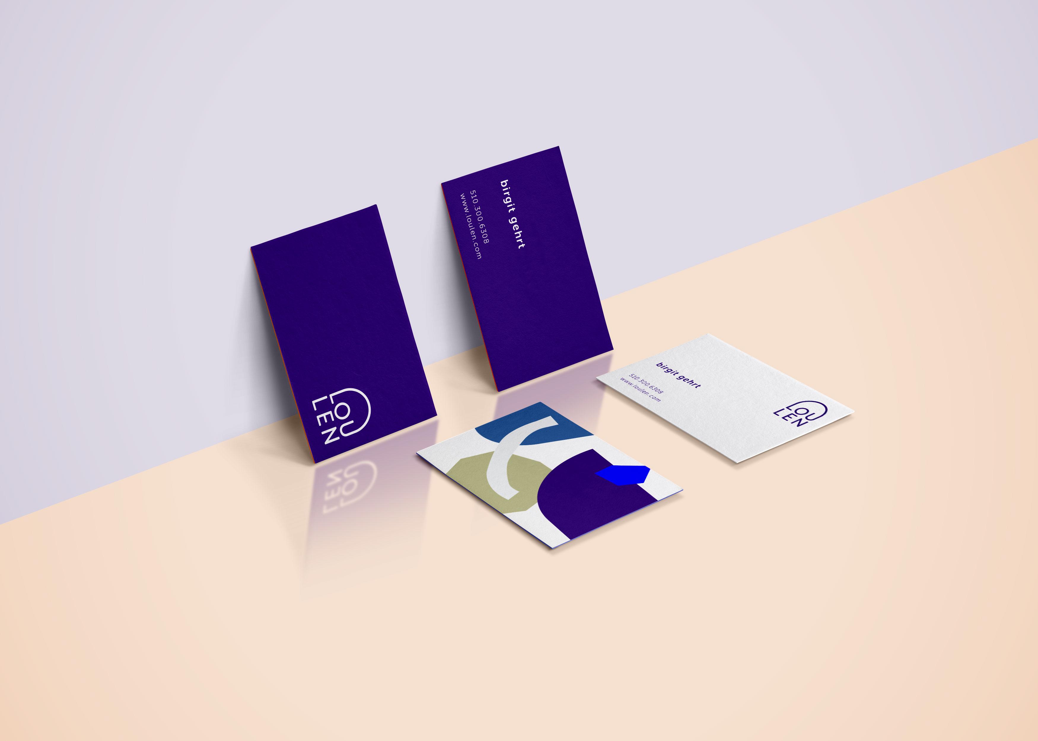 Business-Card-Mockup-vol-32c