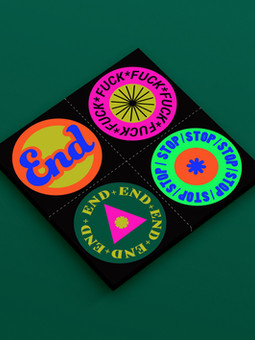 stickers1.jpg