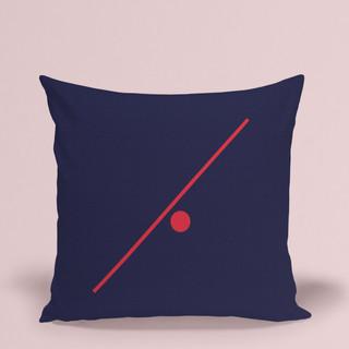 Pillow MockUp v.1.jpg