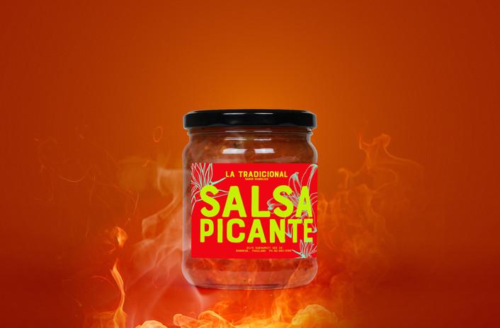 scorching_hot_salsa2.jpg