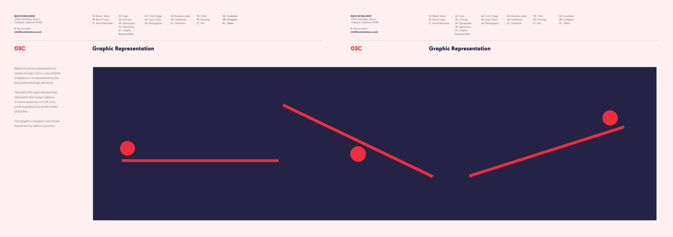 Back_in_Balance_Brand_Guide-01.jpg