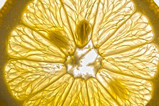 lemon-3941993.jpg