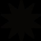 WEBSITE_LAYOUT_NERVYB-19.png