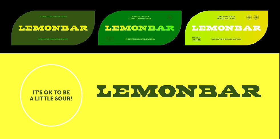 Lemon_brand_new_illustrations-24.png