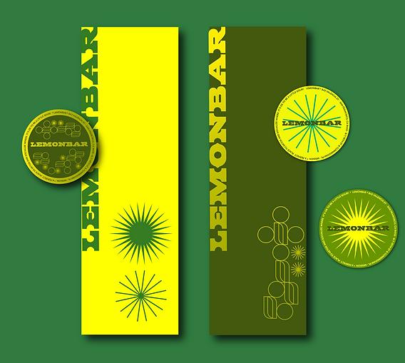 Lemon_brand_new_illustrations_2-28.png