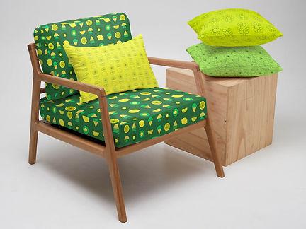 chair_cushionstacks.jpg