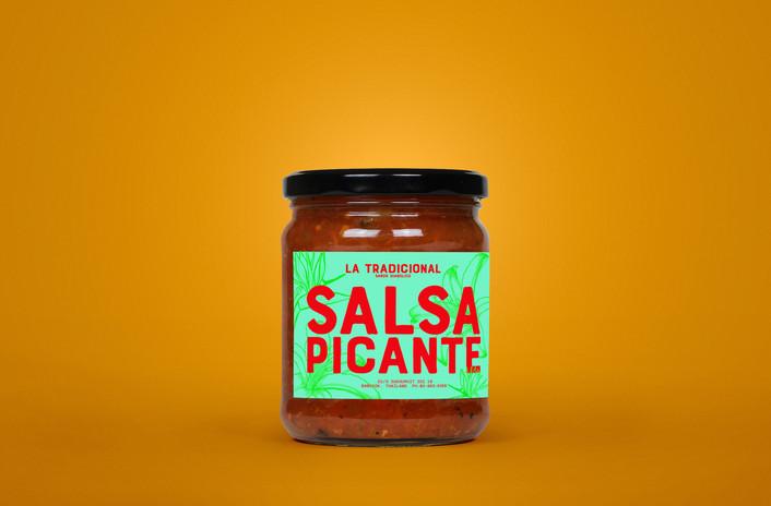scorching_hot_salsa3.jpg