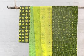 Fabric_Layers2.jpg