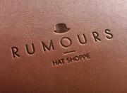 Rumours Hat Shoppe