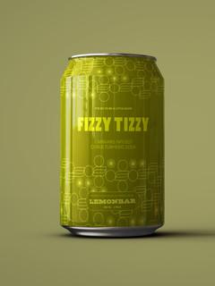 Fizzy Tizzy