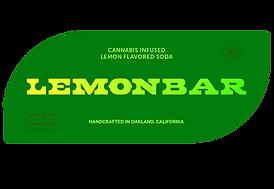 Lemon_brand_new_illustrations-26.png