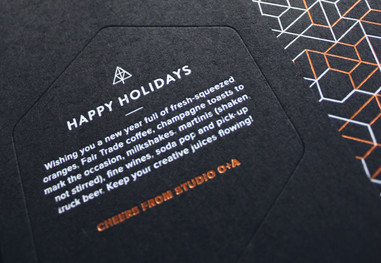 Holiday Gift Kit