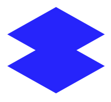 web_designs-24.png