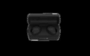 191101_MUTORY R2_V2_black2.50.png