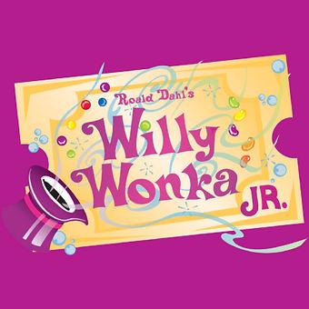 Willy Wonka_edited.jpg