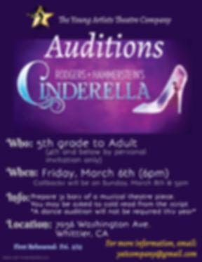 Cinderella Auditions.jpg