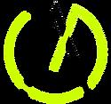 logo mio 2019.png