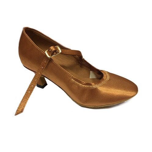 Туфли Катя