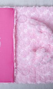 коврик для сушки3.jpg