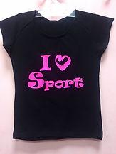 топ майка спорт.JPG