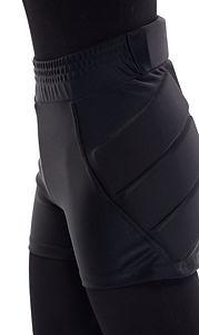 шорты защитные.jpg