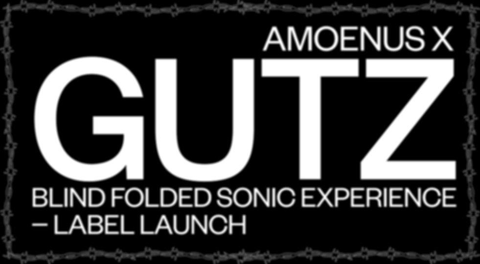 GUTZ_web.jpg