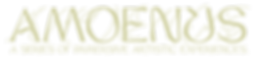 amoenus vector-01.png