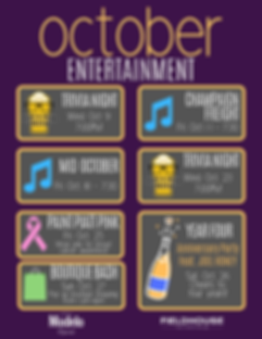 October Entertainment (3).png