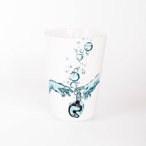 BLUB   Adamo   Cup